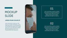 코로나 전염병 Google 슬라이드 테마 & 템플릿_39