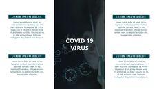 Corona Pandemic Theme Presentation Templates_05