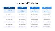 4 개의 테이블 블록 목록 다이어그램_06
