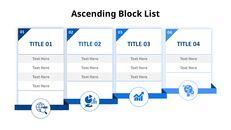 4 개의 테이블 블록 목록 다이어그램_07