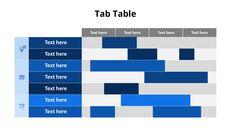 4 개의 테이블 블록 목록 다이어그램_12