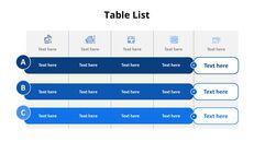 4 개의 테이블 블록 목록 다이어그램_13