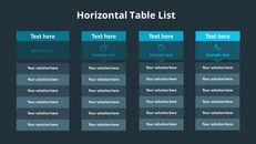4 개의 테이블 블록 목록 다이어그램_19