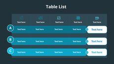 4 개의 테이블 블록 목록 다이어그램_26