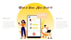 Working from Home Business plan PPT Templates_07