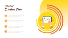 Working from Home Business plan PPT Templates_33