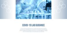COVID19 Laboratory Testing Templates for PowerPoint_04