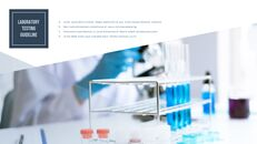 COVID19 Laboratory Testing Templates for PowerPoint_07