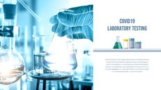 COVID19 Laboratory Testing Templates for PowerPoint_09
