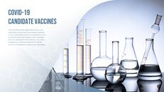 COVID19 Laboratory Testing Templates for PowerPoint_10