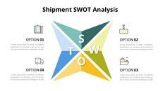 크로스 SWOT 분석 애니메이션 다이어그램_04