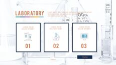 The Age of Pandemic company profile template design_13