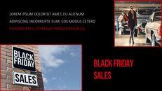 블랙 프라이데이 회사 프로필 ppt 템플릿_20