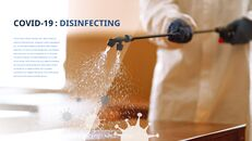 COVID-19 Cleaning and Disinfecting PowerPoint Presentations_06