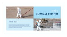COVID-19 Cleaning and Disinfecting PowerPoint Presentations_08