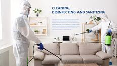 COVID-19 Cleaning and Disinfecting PowerPoint Presentations_14