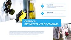 COVID-19 Cleaning and Disinfecting PowerPoint Presentations_22