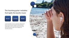 이어폰 및 헤드셋 간단한 디자인 템플릿_05