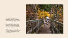 자연의 아름다움 템플릿 PPT_10