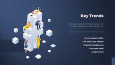 Modelli animati - Inizia a progettare presentazioni aziendali_07