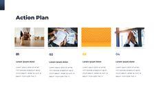 Modelli animati - Inizia a progettare presentazioni aziendali_10