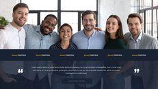 Modelli animati - Inizia a progettare presentazioni aziendali_13