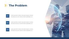 Modello animato di diapositive per presentazioni aziendali_04