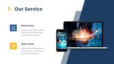 Modello animato di diapositive per presentazioni aziendali_06