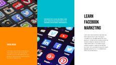 소셜 미디어 마케팅 프레젠테이션 PPT_14
