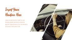 운전 회사 프로필 ppt 템플릿_10