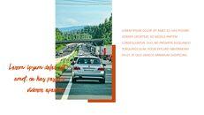 운전 회사 프로필 ppt 템플릿_12