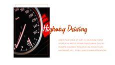 운전 회사 프로필 ppt 템플릿_13