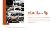 운전 회사 프로필 ppt 템플릿_16