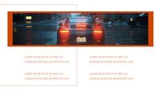 운전 회사 프로필 ppt 템플릿_18