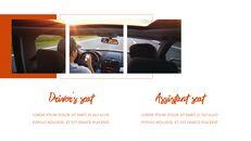 운전 회사 프로필 ppt 템플릿_20