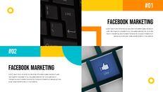 소셜 미디어 마케팅 프레젠테이션 PPT_16