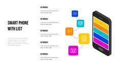 소셜 미디어 마케팅 프레젠테이션 PPT_29