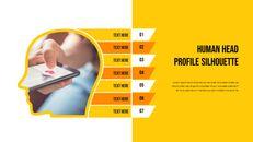소셜 미디어 마케팅 프레젠테이션 PPT_31
