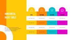 소셜 미디어 마케팅 프레젠테이션 PPT_32