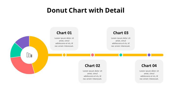 4분할 프로세스형 도넛 차트_02