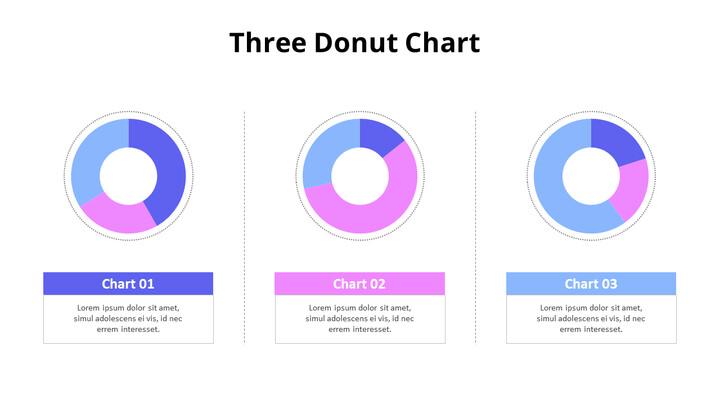 3 분할 도넛 차트_01