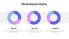 3 분할 도넛 차트_03