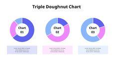3 분할 도넛 차트_04