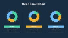 3 분할 도넛 차트_05