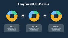 3 분할 도넛 차트_06