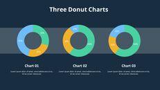 3 분할 도넛 차트_07