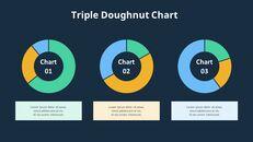 3 분할 도넛 차트_08