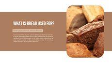 수제 빵 파워포인트 슬라이드 디자인_03