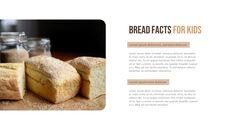 수제 빵 파워포인트 슬라이드 디자인_05