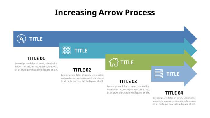 Arrow Process Diagram Slide_01